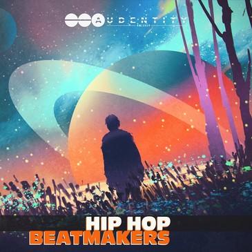 Hip-Hop Beatmakers