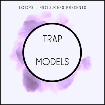 Trap Models