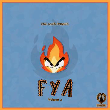 FYA Vol  3