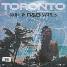 Toronto Modern R&B