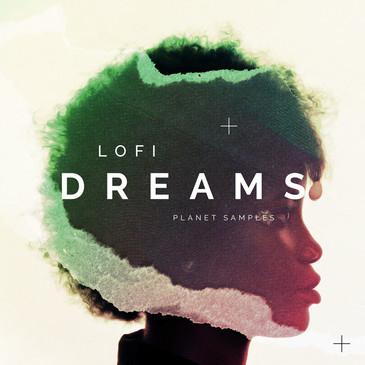 Lo-Fi Dreams