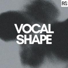 Vocal Shape