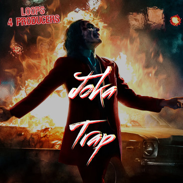 Joka Trap