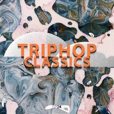 TripHop Classics