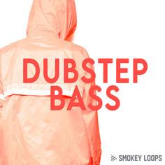 Smokey Loops: Dubstep Bass