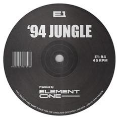 94 Jungle