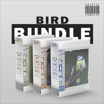 Bird Bundle