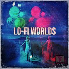 Lo-Fi Worlds
