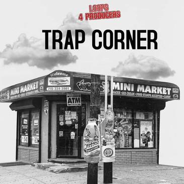 Trap Corner