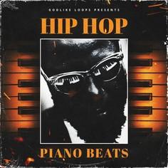 Hip Hop Piano Beats