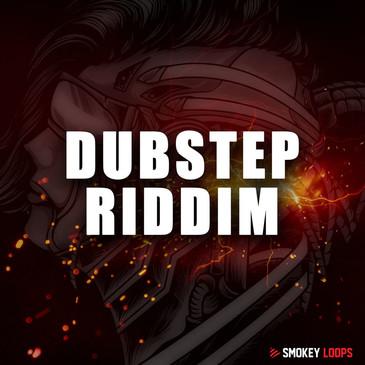 Smokey Loops: Dubstep Riddim
