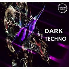 Dark Techno Samples Choice