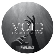 VOID: Dark Halftime