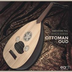 Ottoman Oud