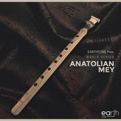 Anatolian Mey