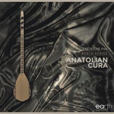 Anatolian Cura