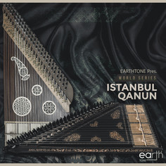 Istanbul Qanun