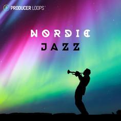 Nordic Jazz