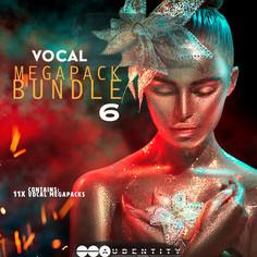 Vocal Megabundle 6