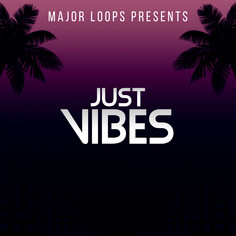 Just Vibes