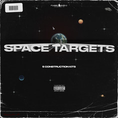 Space Targets