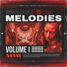Godlike Melodies