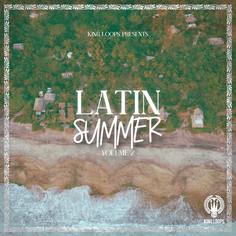 Latin Summer Vol 2