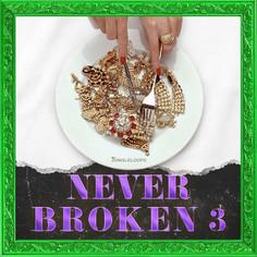 Never Broken 3