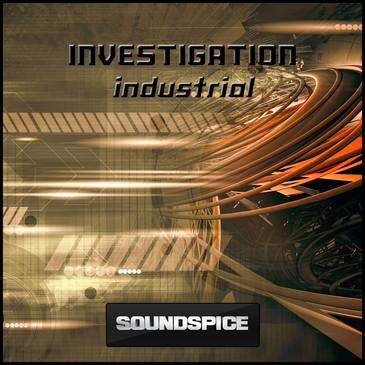 Industrial Investigation