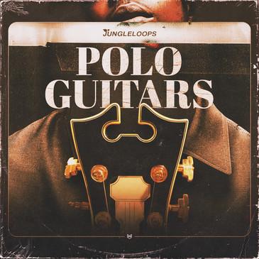Polo Guitars