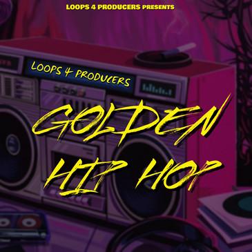 Golden Hip Hop