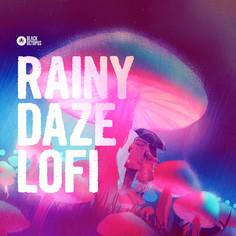 Rainy Daze Lofi