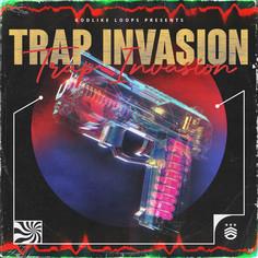 Trap Invasion