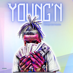 Young'n