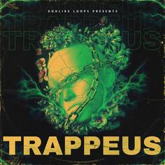 Trappeus