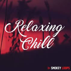 Smokey Loops: Relaxing Chill