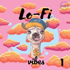 Lo-Fi Vibes Vol 1