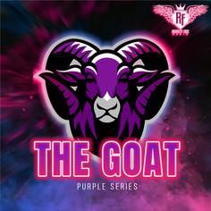 Purple: The Goat