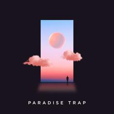 Paradise Trap