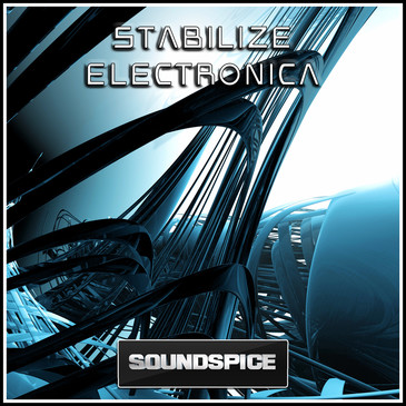 Stabilize Electronica