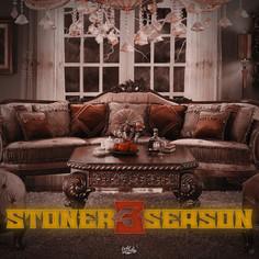 Stoner Season Vol 3