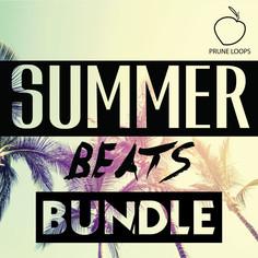 Summer Beats Bundle