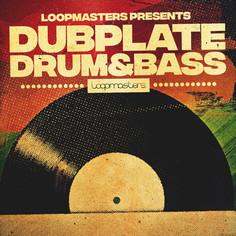 Dubplate Drum & Bass