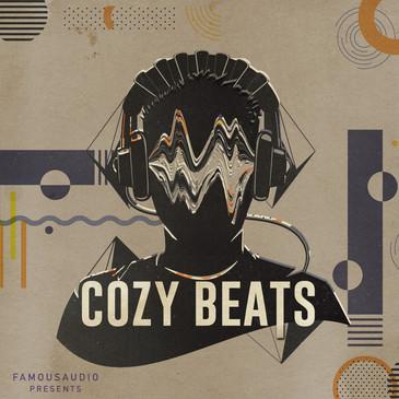 Cozy Beats