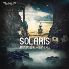 Solaris: Cinematic Atmospheres