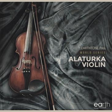 Alaturka Violin