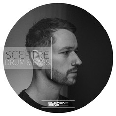 Sceptre: Drum & Bass