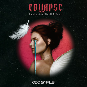 Collapse: Explosive Drill & Trap
