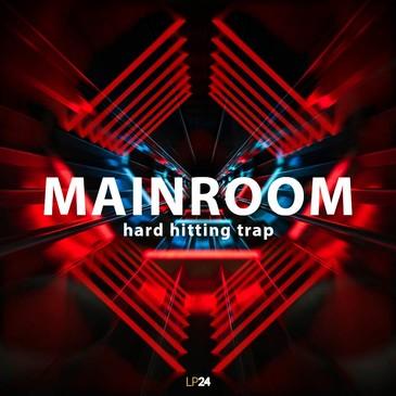 Mainroom Hard Hitting Trap