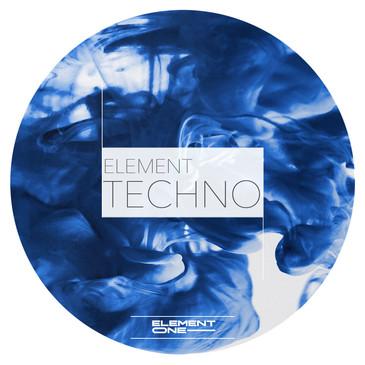 Element Techno